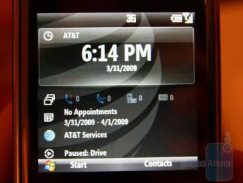 CTIA 2009: Live Report