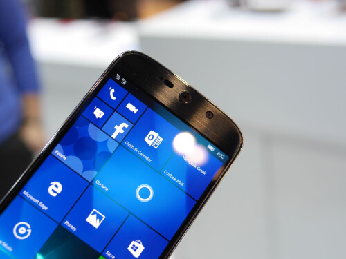 dialog should acer liquid jade primo car chargers curiosity then