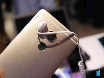 LeTV Max Pro: hands-on