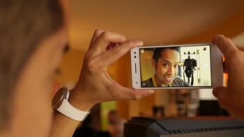 http://i-cdn.phonearena.com/images/articles/223520-thumb/Lenovo-Vibe-S1-Lite-Header.JPG.jpg