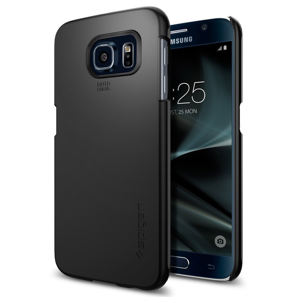 spigen cases for samsung galaxy s7 s7 plus s7 edge and