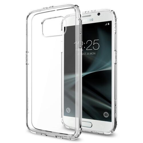Spigen Galaxy S7 case