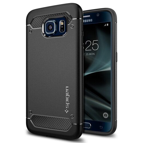Spigen Galaxy S7 Plus case