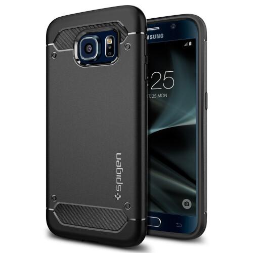 Spigen Galaxy S7 Plus case