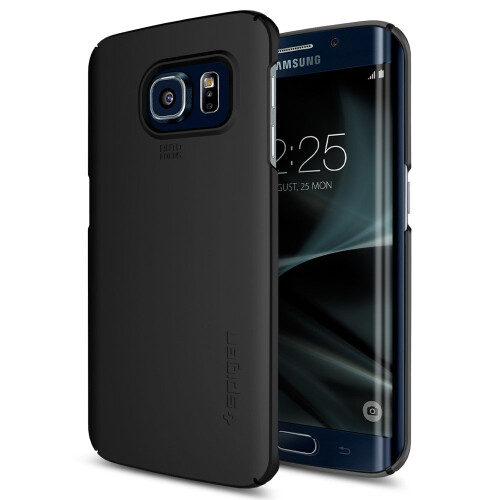 Spigen Galaxy S7 Edge Plus case