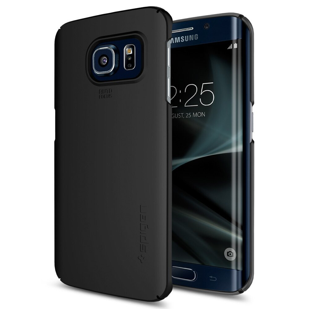 spigen cases for samsung galaxy s7 s7 plus s7 edge and s7 edge plus now available to order at. Black Bedroom Furniture Sets. Home Design Ideas