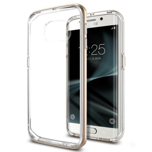 Spigen Galaxy S7 Edge Plus case