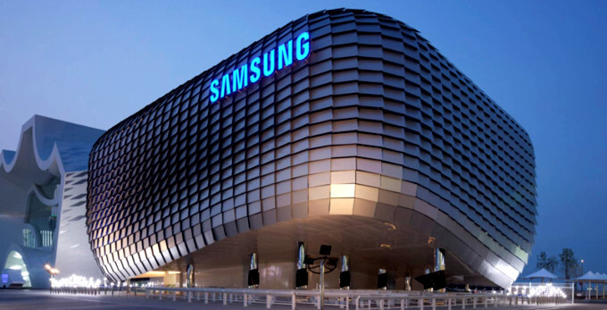 Samsung forecasts 5.1 billion earnings for Q4, barely a third comes from mobile