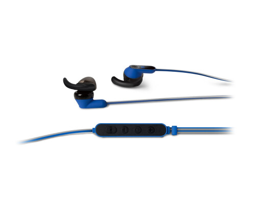JBL Reflect Aware Lightning connector earphones for iPhone