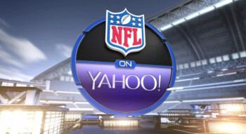 In 2015, Yahoo offered a live stream of the Buffalo-Jacksonville game that was played in London