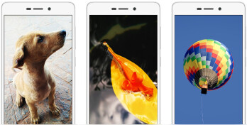 Xiaomi Redmi 3: all the official images and camera samples