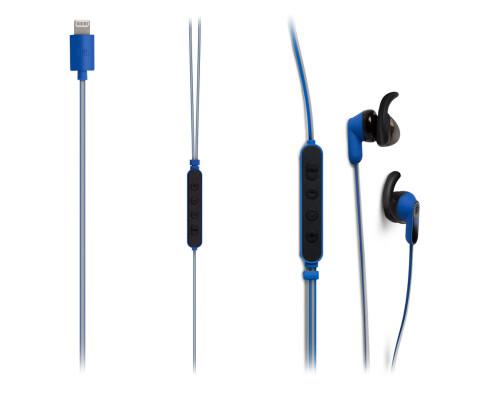 No audio jack in iPhone 7