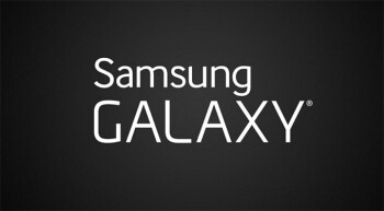 """Spotted on AnTuTu: Samsung Galaxy S7 edge (SM-G935A) might have a 5.1"""" display, 12MP camera"""