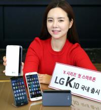LG-K10-launch-01