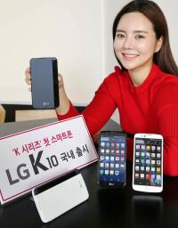 LG-K10-launch-03