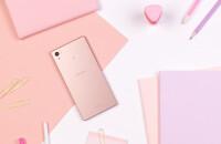 Z5-Pink-Lifestyle-Sakura