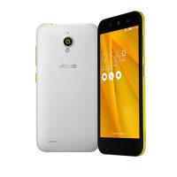 Asus-Live-G500TG-02