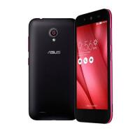 Asus-Live-G500TG-03