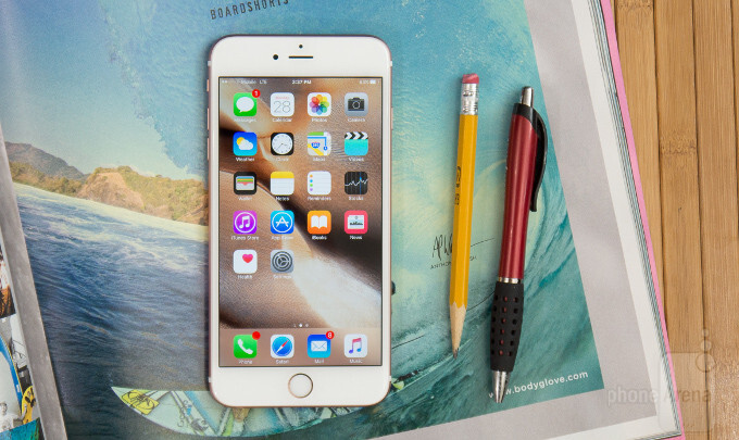 Big phone or small phone: 8 reasons to convince you in the superiority of large phones
