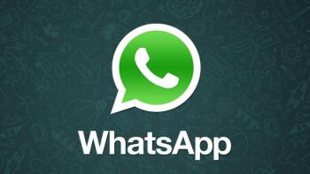 Finally! Whatsapp removes $1 annual subscription fee
