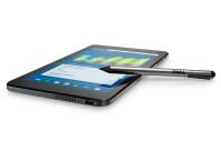 Dell-Venue-8-Pro-Windows-10-tablet-launch-01.jpg