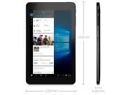 Dell-Venue-8-Pro-Windows-10-tablet-launch-04.jpg