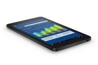 Dell-Venue-8-Pro-Windows-10-tablet-launch-05.jpg
