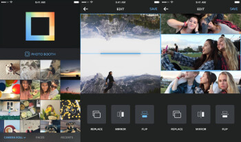 Best iPhone camera, photo and video editing apps (2016 edition)