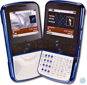 PCD TXT8030 does the Twist