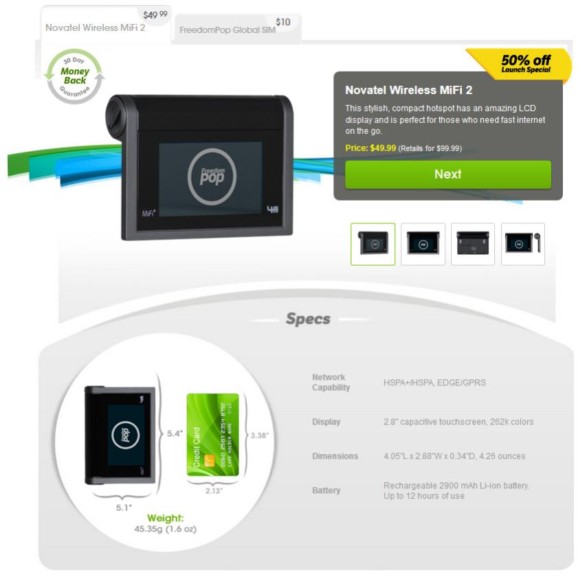 data roaming freedom mobile how to avoid