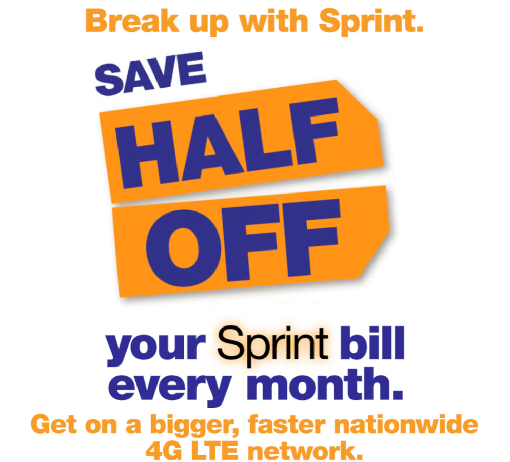 metropcs announces the biggest offer in sprint s history metropcs offers a new promotion aimed at those using sprint boost and virgin