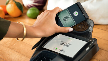 Apple Pay vs Samsung Pay vs Android Pay: comparison