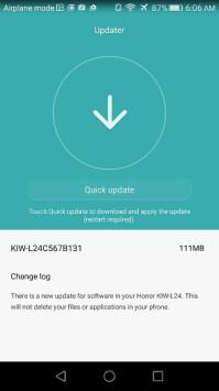 Honor-5X-update-02