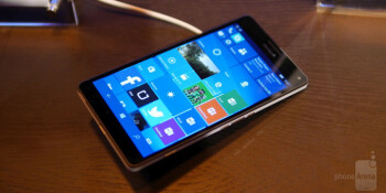 Windows 10 update for phones delayed once again, Microsoft expects to launch it next month