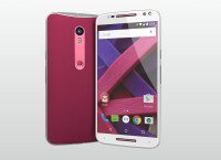 Moto-X-Pure-Edition-Pink-2.png