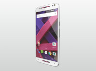 Moto-X-Pure-Edition-Pink-3.png