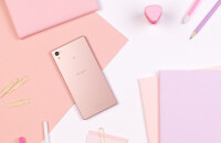 Sony-Xperia-Z5-in-dusty-pink-1.jpg