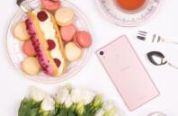 Sony-Xperia-Z5-in-dusty-pink-3.jpg