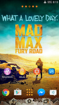 Mad-Max-Xperia-Theme2result-315x560.png