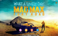 Mad-Max-Xperia-Theme4result-640x400.png