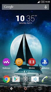 Moon-River-Sony-Xperia-Theme-1.png