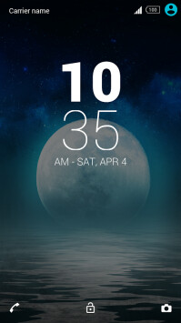 Moon-River-Sony-Xperia-Theme-3.png