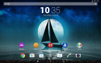 Moon-River-Sony-Xperia-Theme-4.png