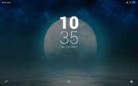 Moon-River-Sony-Xperia-Theme-5.png