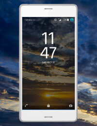 Natures-Beauty-Sony-Xperia-Theme-2.png