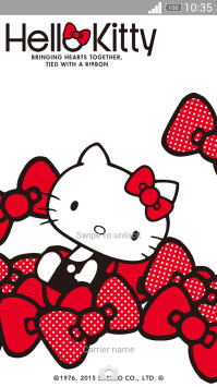 Hello-Kitty-Theme-1.png