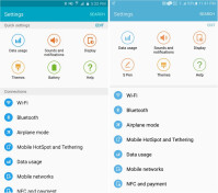 Old-current-version-of-TouchWiz-vs-New-upcoming-version