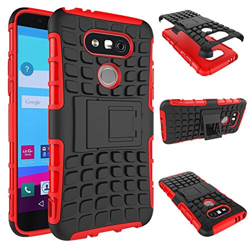 LG G5 protective cases