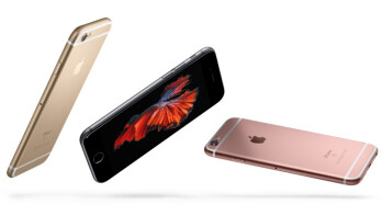 Did you know: Apple sold its most expensive phones in history in its last quarter