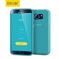 Galaxy-S7-cases-2